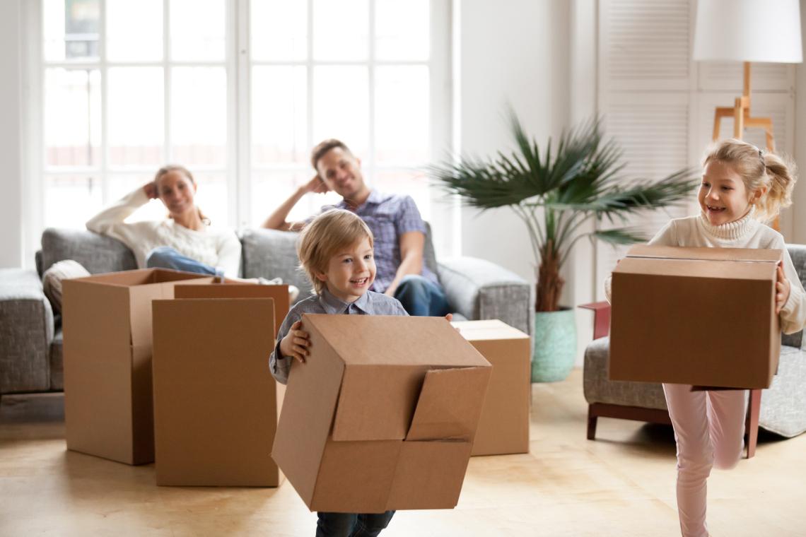 delavska hranilnica stanovanjski krediti